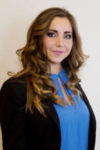 Avvocato Samantha Pinna