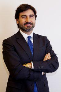Avvocato Salvatore Camicia