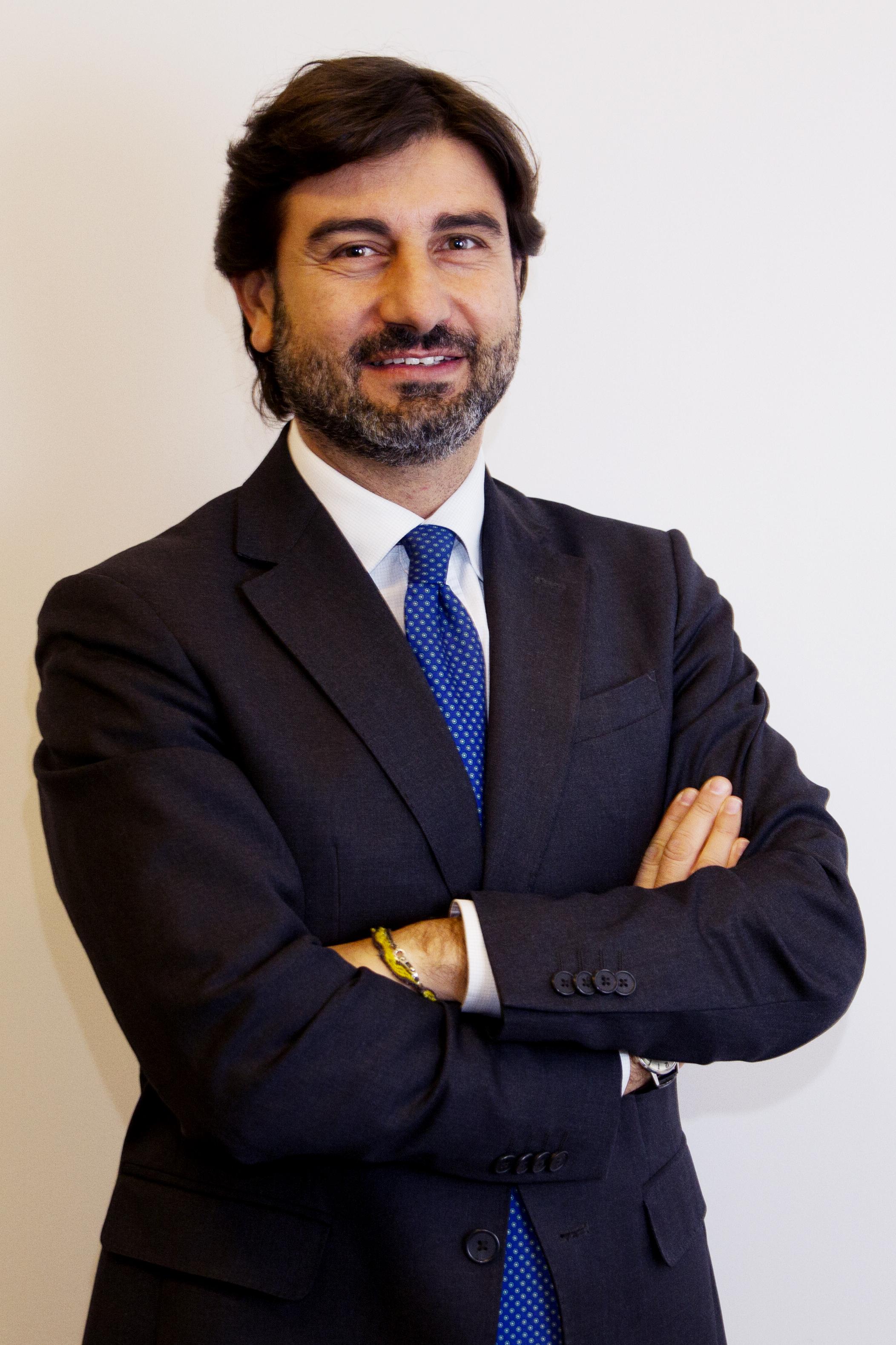 Avvocato Simone Camicia