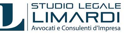 Studio Legale Limardi